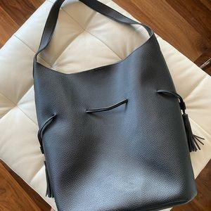 Free People Bags - Free People boho bag